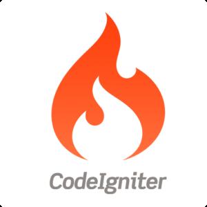 codeigniter-logo-300x300