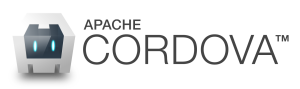 apache_cordova