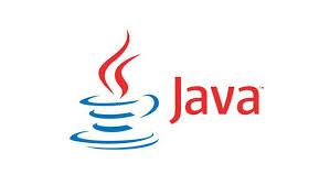 java_base